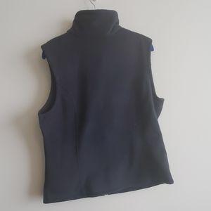 Columbia Jackets & Coats - Columbia Fleece Vest